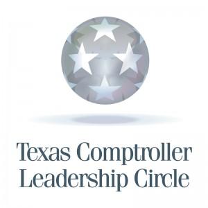 Leadership_Icon_platinum