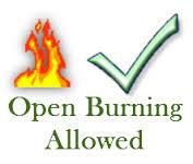 Burn_Ban_Off